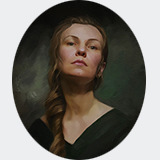 Anastasia Anikeeva